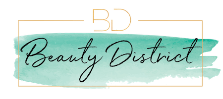 Beauty District